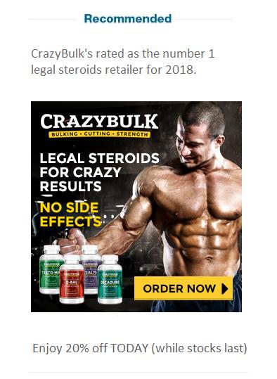 crazy-bulk-banner - athletesphysiques