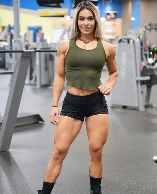 Cass Martin
