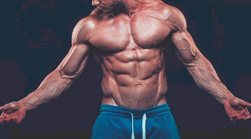 Trenbolone Review – The Quick Muscle Builder