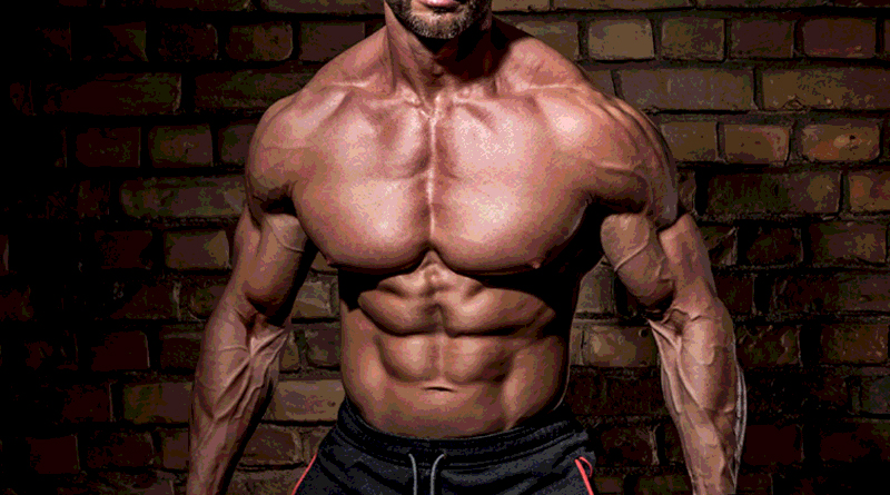 Anadrol (Oxymetholone) Side Effects & Dosage (Reviewed 2019)