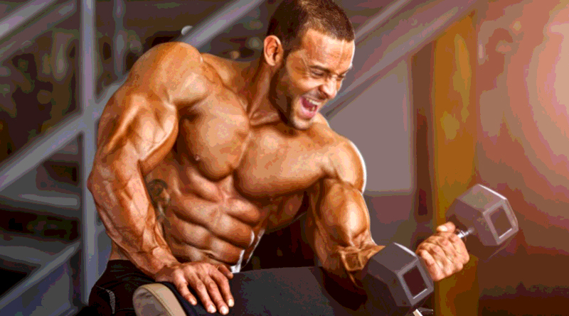 Dianabol Review – Know Everything from its Benefits to Side Effects