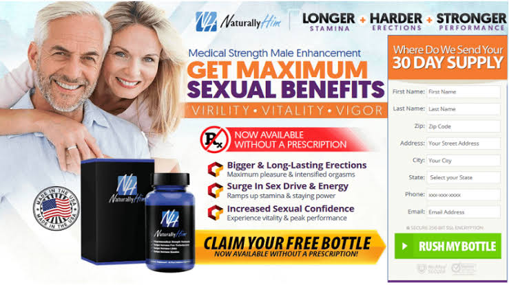 naturally him male enhancement pills
