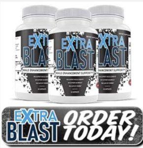Extra Blast 2020