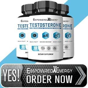 Empowered X Energy