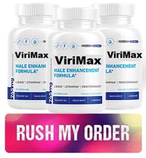 ViriMax reviews