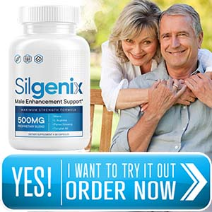 Silgenix male enhancement